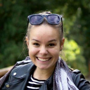 Andrea Kučíková