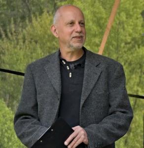 PaedDr. Petr Novák